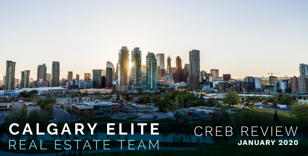 real estate team